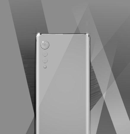 LG New Design 02 438x450
