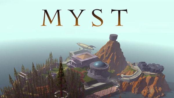 MYST 1 600x338
