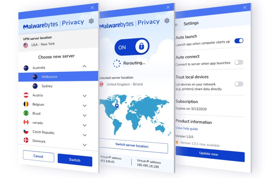 Malwarebytes Privacy VPN 1024x680