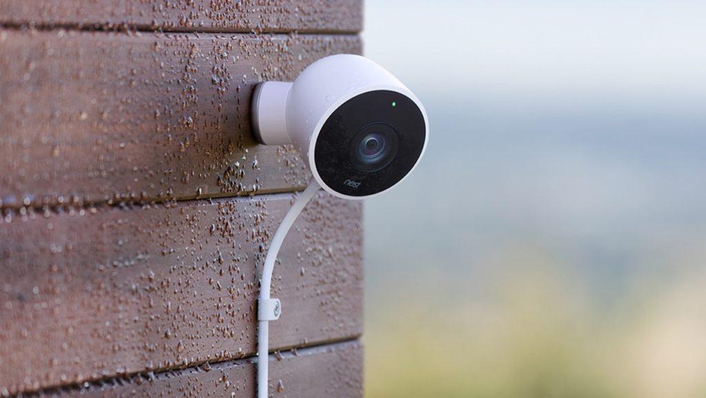 Nest Camera Surveillance 1024x577