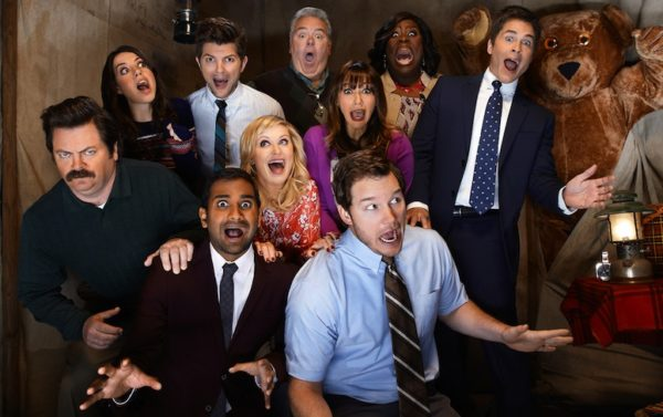 Parks And Recreation 600x377