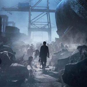 Image article Peninsula : la suite de Dernier Train pour Busan s'annonce totalement folle (trailer)