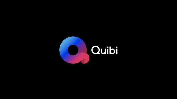 Quibi 600x337