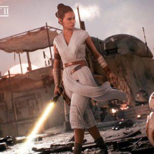 Image article PlayStation Plus : les jeux PS4 gratuits en juin 2020