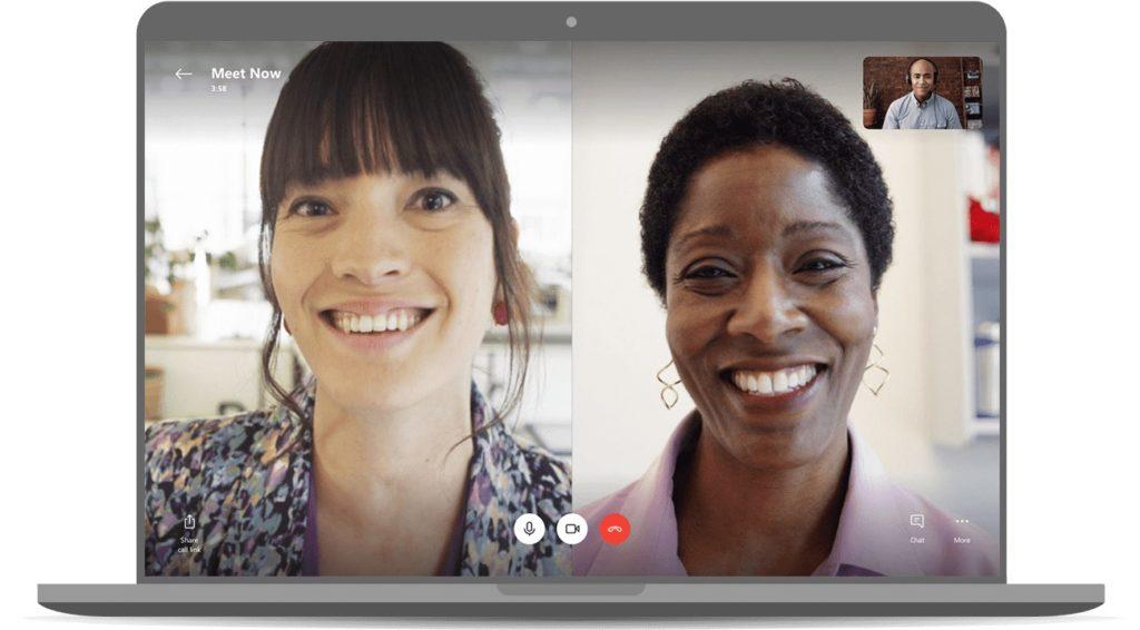 Skype Reunion Video 1024x566