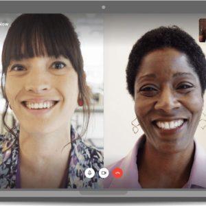 Image article Skype s'inspire de Zoom : plus besoin d'un compte ni de télécharger le logiciel