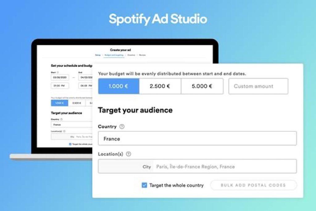Spotify Ad Studio 1024x682