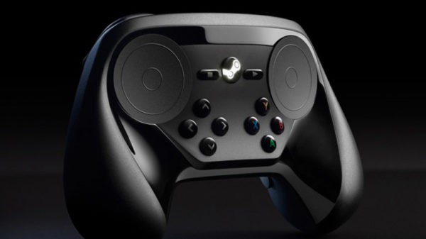 Steam Controller 600x337