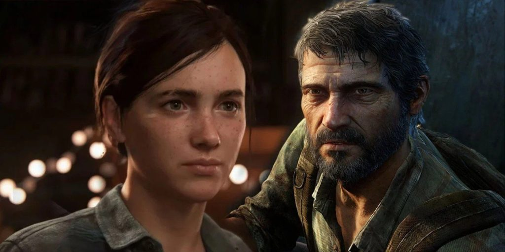 The Last Of Us Part 2 Ellie Et Joel 1024x512