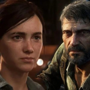 Image article The Last of Us 2 : du gameplay et des détails partagés mercredi lors d'un State of Play