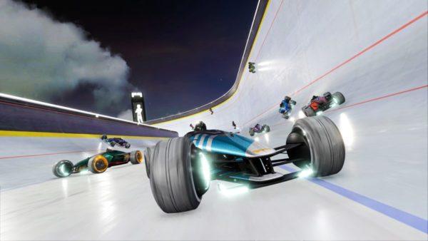 Trackmania 600x338