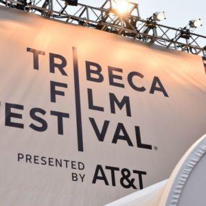 Le Tribeca Film Festival propose ses films en VR gratuitement