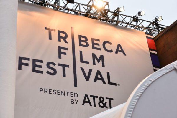 Tribeca 600x401