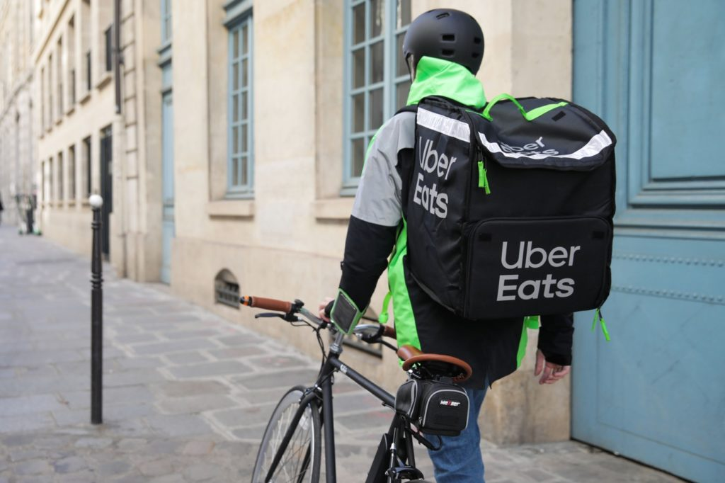 Uber Eats Livreur 1024x682