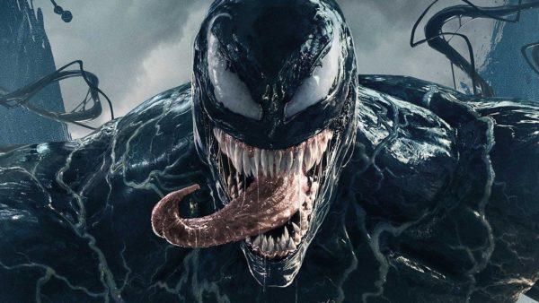 Venom 1 600x338