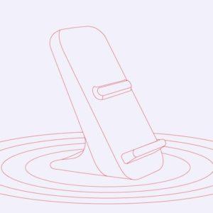 Image article Le OnePlus 8 intégrera une recharge sans fil à 30 W