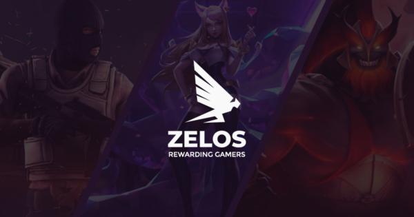 Zelos 600x315