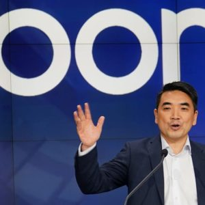 Image article Zoom admet avoir redirigé des appels par la Chine par erreur
