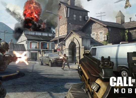 call-of-duty-mobile-beta