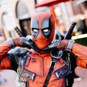 Image article La Comic-Con virtuelle pourrait se faire sans certains grands noms comme Marvel Studios