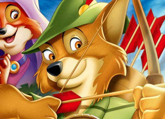 disney-robin-hood-header