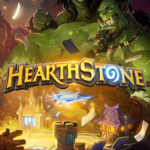 Image article Hearthstone : Déjà un premier nerf pour le chasseur de démons