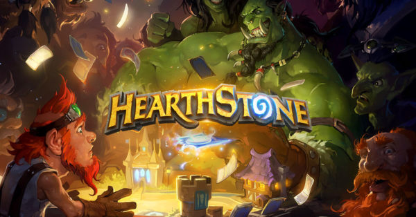 Hearthstone Big 600x314