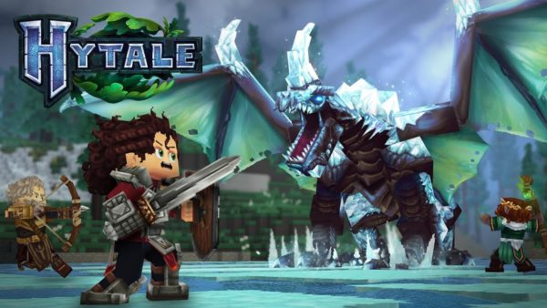 Hytale 600x338