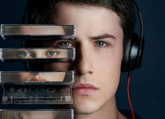 13-Reasons-Why-Season-4-Netflix