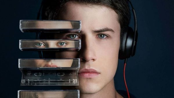 13 Reasons Why Season 4 Netflix 600x338