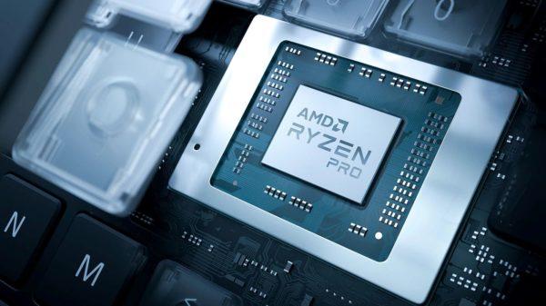 AMD Ryzen Pro 4000 1 600x337