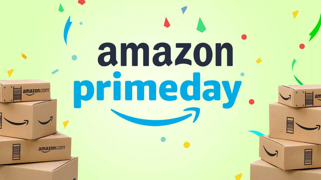 Amazon Prime Day 1024x576