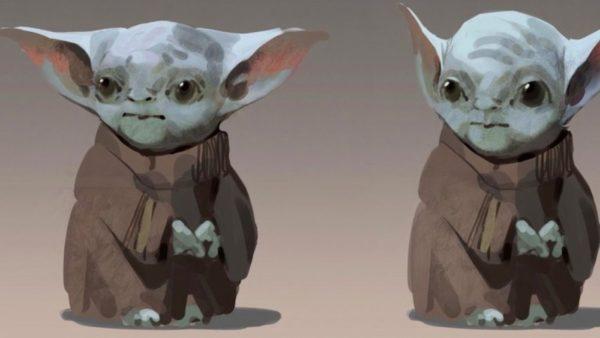Baby Yoda Concept 1 600x338