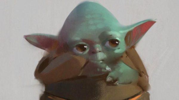 Baby Yoda Concept 2 600x338