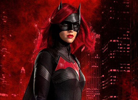 Batwoman-Ruby-Rose