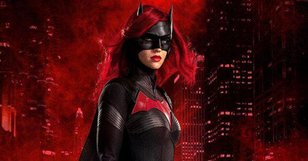 Batwoman Ruby Rose 600x314