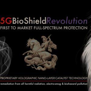 Image article Une clé USB «bouclier 5G» à 350$, l'opportunisme à son paroxysme