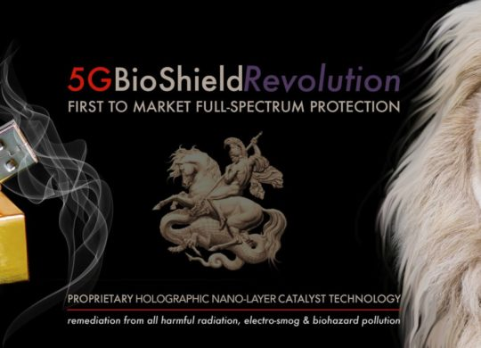 BioShieldBanner3-2048×791