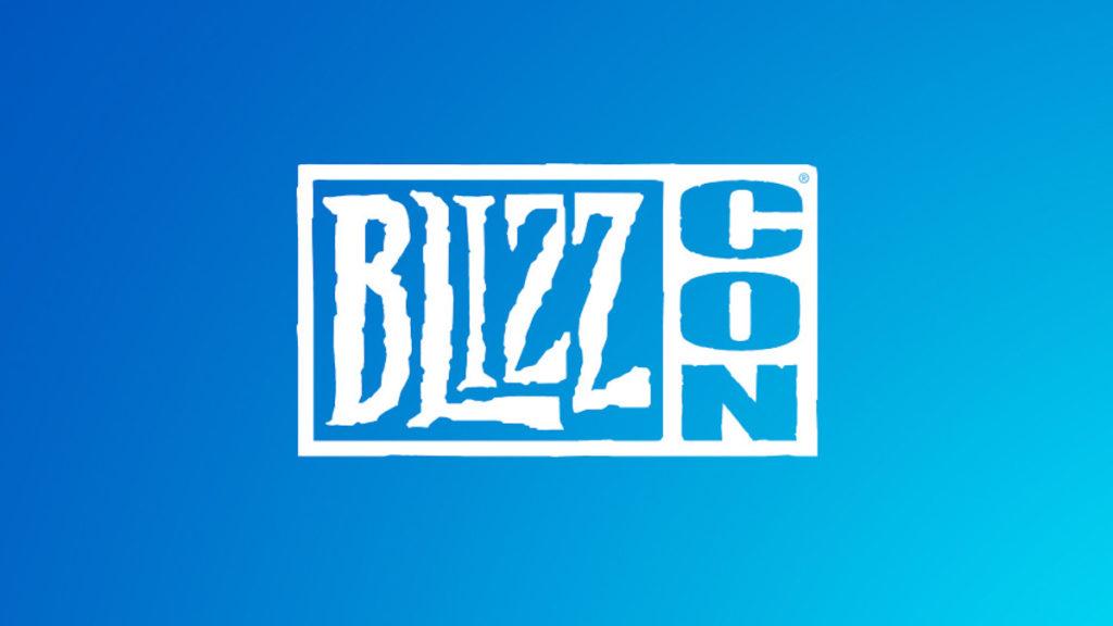 BlizzCon Logo 1024x576