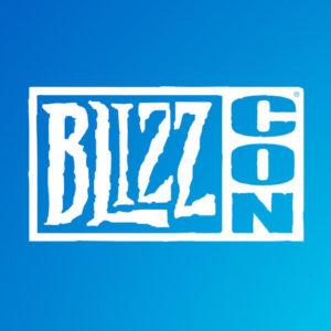 Image article La BlizzCon 2020 est annulée, un événement en ligne prévu pour 2021
