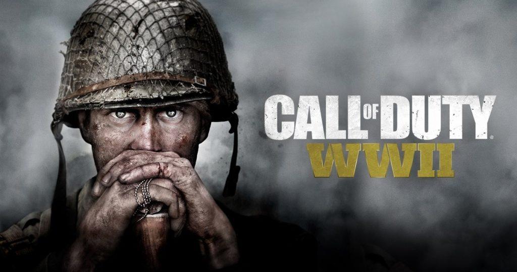 Call of Duty 2021 : des détails dévoilés sur le titre et la période