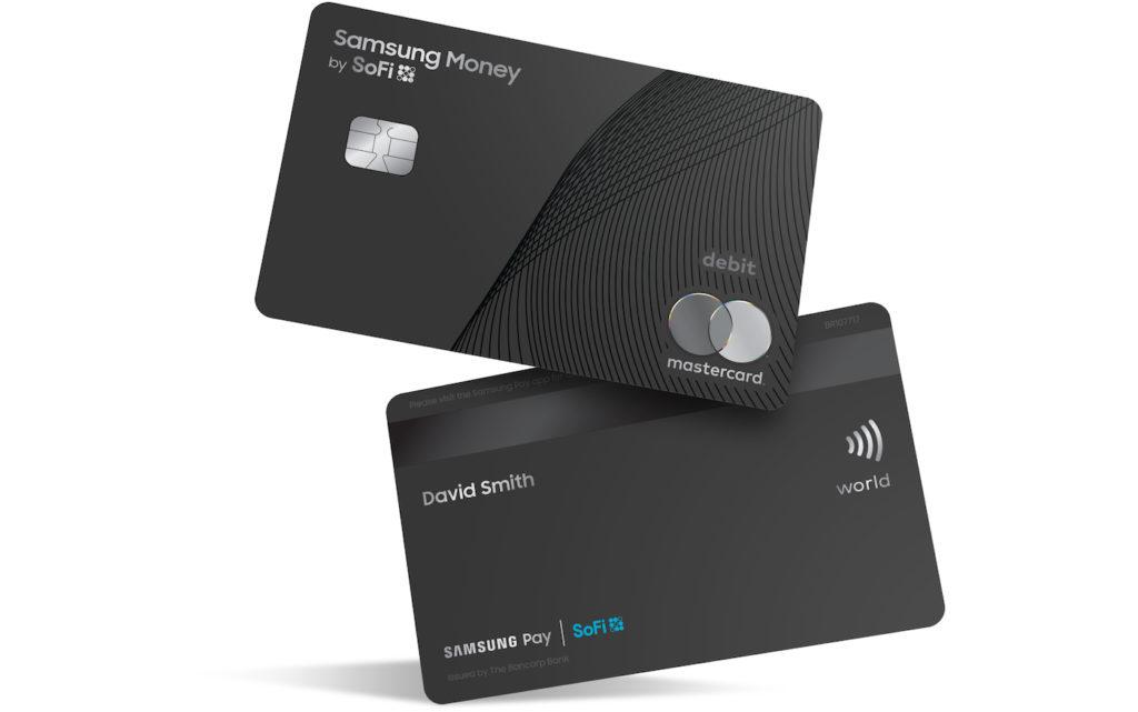 Carte Samsung Money 1024x641