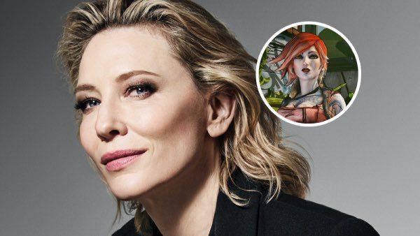Cate Blanchett Lilith 600x338
