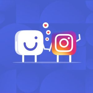 Combin : des outils pour gérer efficacement son compte Instagram et choisir la bonne stratégie marketing