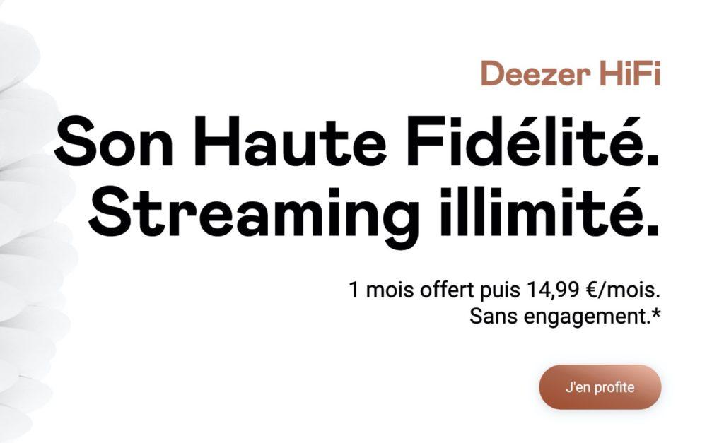 Deezer HiFi 1024x627