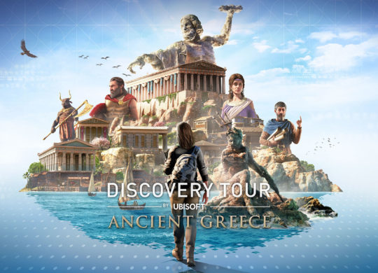 Discovery-Tour-Ancient-Greece_Key_Art_Wide_20190904_6PM_CEST_1567502073