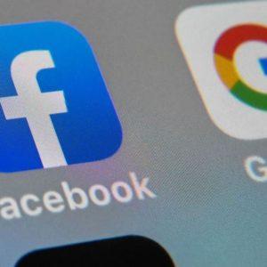 Image article Facebook aurait ignoré des vérificateurs de fake news pour satisfaire les conservateurs