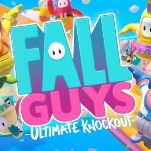 Image article Fall Guys : des chiffres à tomber, des tricheurs, et un nouveau niveau