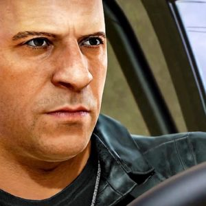 Image article Fast & Furious Crossroads sortira finalement en août