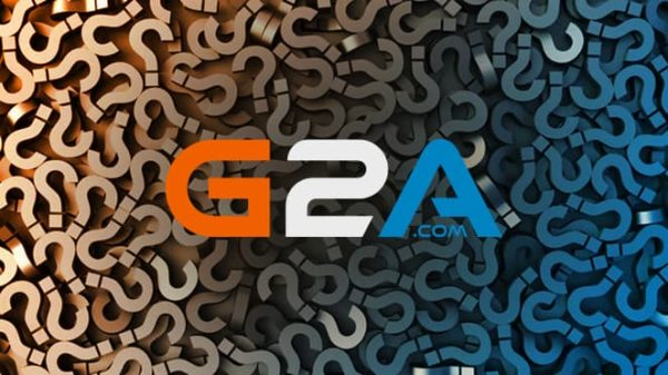 G2A 600x337